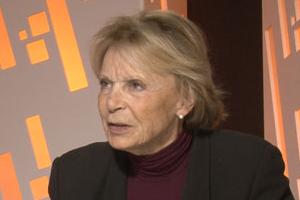 Janine LANGLOIS-GLANDIER